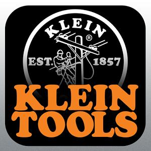 Klien Logo