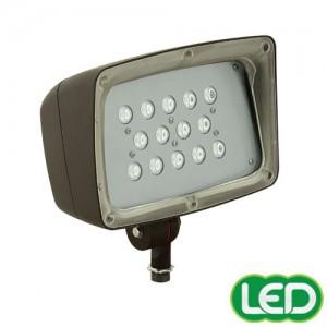 FML-Arch-LED