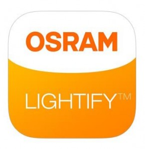 LIGHTIFY™