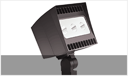 EZ LED Spot Light
