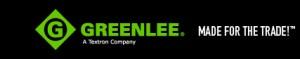 GreenLee logoRev