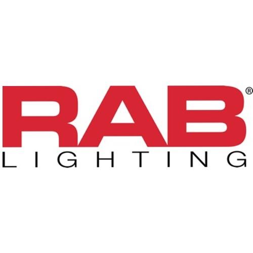 187 lighting