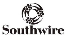 southwire-logo-primary