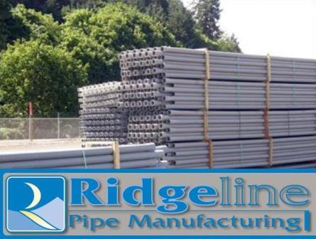 Ridgelinepvclogo