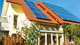 Solar Pwr Centers