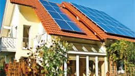 Solar Pwr Centers